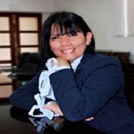 Yessika Miranda Gomez-Cornejo