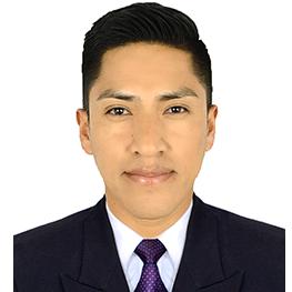 Armando Ochoa Huamán