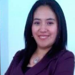 Marisa Solano